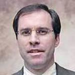 Dr. Henry C Watkins, DO
