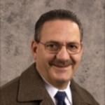 Dr. Mamoun B Al-Nouri, MD