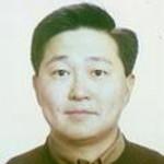 Dr. Edward Sung Kyu Chun, MD