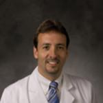 Dr. Anthony Gabriel Visco, MD
