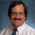 Dr. John Christian Huffman, MD