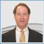 Dr. Eugene Neal Powell, MD