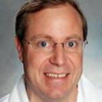 Dr. Frederick Gordon Patton Welt, MD