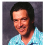 Dr. Michael F Lesser, MD