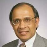 Ravindra Kandula