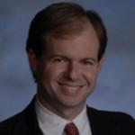 Dr. William Elmore Tiemann, MD