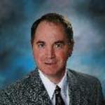 Dr. Kenric Dana Malmberg, MD