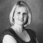 Dr. Shawna Mohney Deeves, MD
