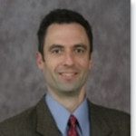 Dr. Brian Dugas, MD