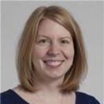 Dr. Patricia L Raimer, MD