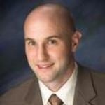 Dr. David Michael Dspain, DO