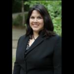 Dr. Aimee Christine Garza, MD