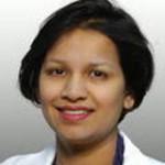 Dr. Chhavi Pande, MD