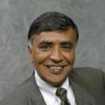 Dr. Brij Mohan, MD