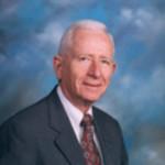 Donald Haut