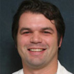 Dr. Jamie Michael Ostarchvic, MD