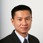 Dr. Alfred C Trang, MD