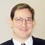 Dr. Richard Frederick Zegarra II, MD