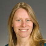 Dr. Katherine Jahne Kropf, DO