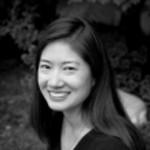 Dr. Candice Schuen Chen, MD