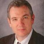 John Halpern
