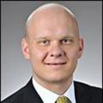 Dr. Jonathan Ross Fish, MD