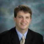 Dr. Brian Richard Triola, MD