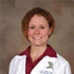 Dr. Theresa Ann Cole, DO