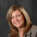 Dr. Stacey Ann South, MD