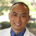Dr. Xiaosong Zhao, MD