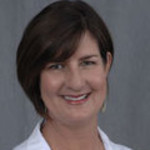 Dr. Kimberly Carlton, MD