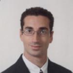 Dr. Alon Yarkoni, MD