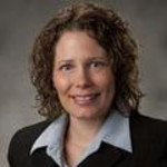 Dr. Nicole Susanne Seacotte, MD