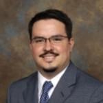 Dr. Julian Guitron-Roig, MD