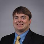 Dr. Jason Ryan Chapman, MD