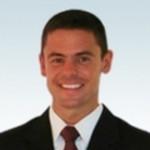 Dr. Joseph Uhalt Barker, MD