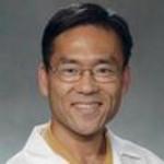 Dr. Kenneth Nitahara, MD