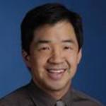 Dr. Peter Haichin Hwang, MD