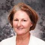 Shirley Lazenby