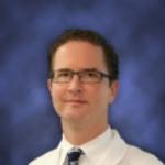 Dr. Richard Michael Wupperman, MD
