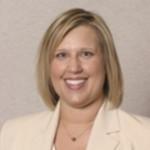 Dr. Christina Joy Walz, MD