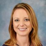 Dr. Carrie Ann Palmer, MD