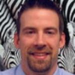 Dr. Sean Thomas Amsbaugh, MD