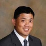 Dr. Gilbert B Chin, MD