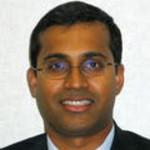 Dr. Chaitanya V Tummala, MD