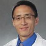 Dr. Jaime Chen, MD