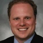 Dr. Erik Dean Swenson, MD