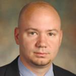 Dr. Christian Hayes Butcher, MD