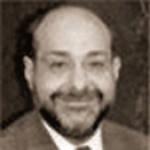 Dr. Joel S Noumoff, MD