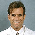 Dr. Nolan R Altman, MD
